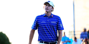 Snedeker, Schwartzel out to hot starts at WGC-Dell Match Play