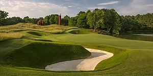 LPGA returns to metro Atlanta with Symetra Tour event in May
