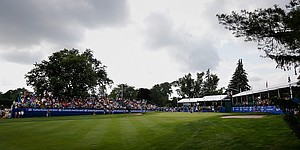 LPGA to be broadcast on all four major networks in 2016