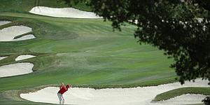 USGA announces 25 U.S. Women's Open sectional qualifying sites