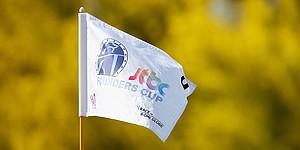 2016 JTBC LPGA Founders Cup Official Program Digital Edition