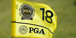 PGA of America discontinues Grand Slam of Golf