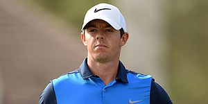 Rory McIlroy conquers swing puzzle, posts 67 to make Bay Hill cut