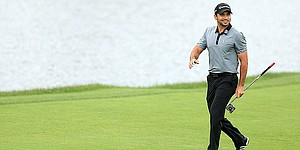RECAP: Jason Day maintains Arnold Palmer Invitational lead