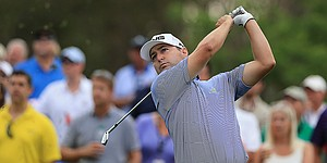 Rob Oppenheim's long road to PGA Tour pays off at Bay Hill