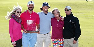 Wesley Bryan earns first Web.com Tour victory