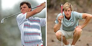 Belgian golfers De Bondt, Detry tee it up at Valspar Collegiate with heavy hearts