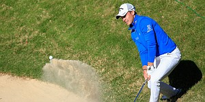 After match-play struggles, sources say Danny Willett to play in Masters