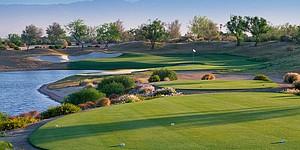 Golfweek's 2016 Senior Amateur Championship