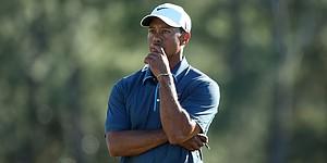 Tiger Woods' Cliffs at High Carolina for sale for $24 million