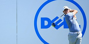 RECAP: Final four set for WGC-Dell Match Play