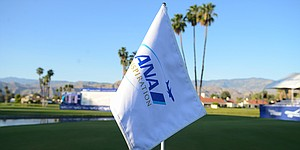 2016 ANA Inspiration Official Program Digital Edition