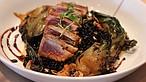 Restaurant Review: Boca Kitchen Bar