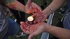 Orlando, Central Florida rise up following horrific Pulse shooting
