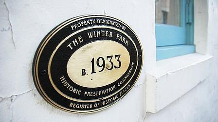 Winter Park votes to undo bolstering of historic preservation ordinance