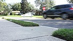 Maitlanders push city to speed up sidewalks