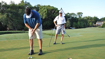 Winter Park Golf Course reopens, but fees double