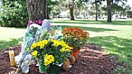 Winter Park teen dead after fight in Central Park