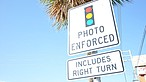 Winter Park sees spike in red light camera revenue