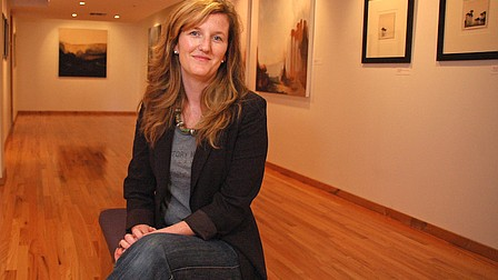 A&H – Maitland loses executive director Andrea Bailey Cox