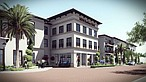 New boutique hotel planned in Winter Park