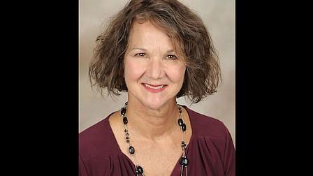 Lake Sybelia teacher wins OCPS Teacher of the Year