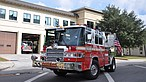Bike- and walk-ability projects could slow Winter Park firefighters