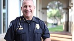 New top cop in Maitland is a familiar face