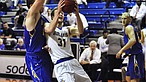 Rollins men drop two straight, but Lady Tars keep rolling