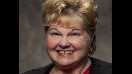 New Hope for Kids bids farewell to Rosie Wilder