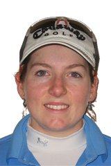 Photo of Hally Leadbetter