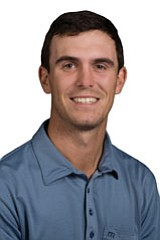 Photo of Billy Horschel