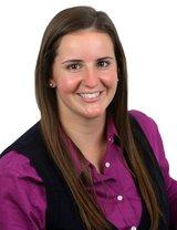 Photo of Cassie Stein