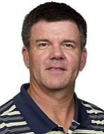 Photo of Scott Dunlap