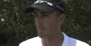 Geoff Ogilvy breaks down Bethpage Black
