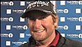 Steven Marino, 2-under 68 (British Open, Rd. 2)