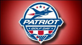 Golfweek Editor Jeff Babineau flies wingman to Dan Rooney, founder of Patriot Golf Day, as he explains the mission of Patriot Golf Day and how you can get involved.