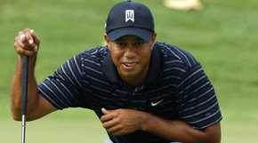 Tiger once again plays his way into the final pairing, but this time $11.35 million dollars is potentially on the line. Golfweek senior writers Jeff Rude and Jim McCabe have the insight from the Tour Championship.