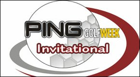 Couldn&#39;t make it out to the Ping/Golfweek Invitational at Gold Mountain Golf Complex? Don&#39;t worry, Golfweek&#39;s got you covered with sights and sounds from the 2009 Ping/Golfweek Invitational.