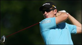 Alex Miceli makes his fantasy golf picks from the Bob Hope Classic.