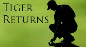 Tiger Woods will return at the Masters, but how will he play? Jeff Babineau weighs in.
