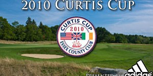Curtis Cup preview