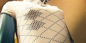 The Look: New styles from Puma, Lija
