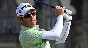 Louis Oosthuizen holds on to the lead after three rounds of the British Open, but will this fairly unknown player be able to finish on top? Jeff Rude and Alex Miceli discuss Round 3's action.