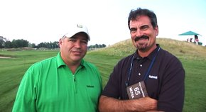 Jeff Babineau and Jeff Rude cut through the clutter and get to the bottom of the Ryder Cup controversy.