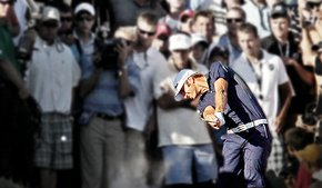 A tournament rife with excitement ends with drama and a three-hole playoff. Jeff Babineau and Jeff Rude break down a controversial ending.