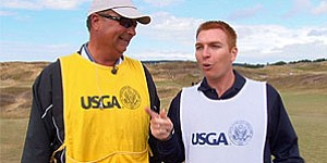 Amateur Summer 2010: U.S. Mens Amateur - Did You Know?