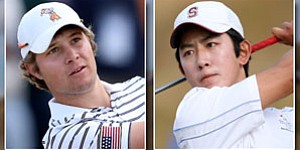 Amateur Summer 2010: U.S. Mens Amateur Finals Preview