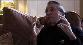 Gary Player turned 75 on Nov. 1, 2010, but as he explains to Jeff Rude, he still feels 40 because of a focus on mind, soul and fitness.