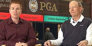 2011 PGA Merchandise Show Preview